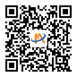 qrcode_for_gh_c1f915ce90b7_258.jpg
